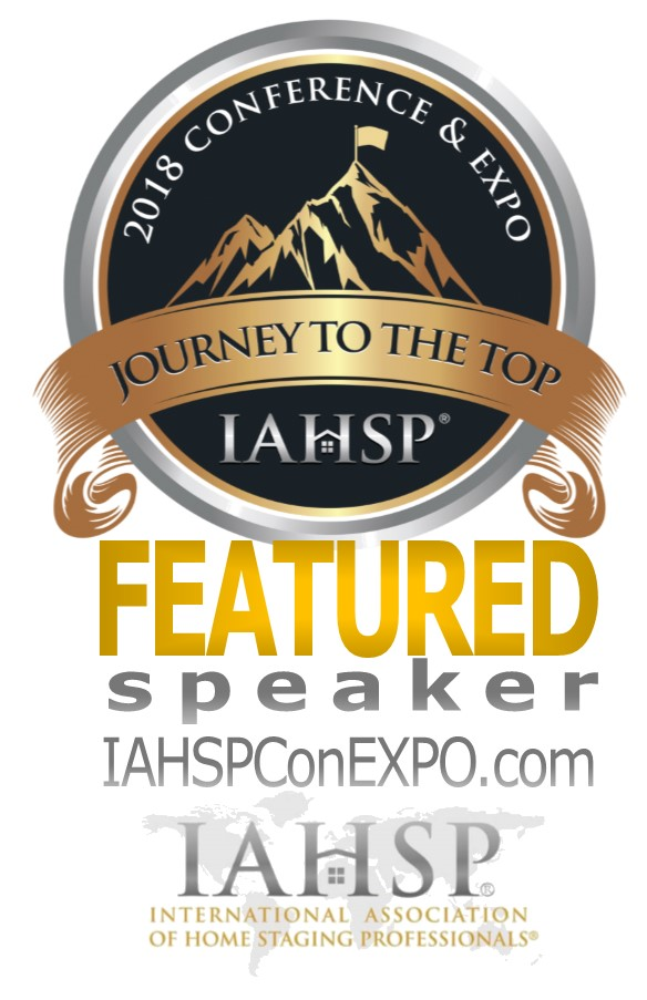 JUST ANNOUNCED!  IDHOME will be Presenters at the 2018 IAHSP Conference!